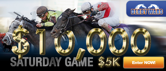 10K Saturday Game 675x290 ENTER NOW copy