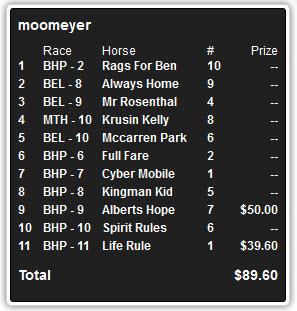 Moomey2Playcard