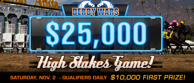 25K_breeders_cup_high_stakes_675x290
